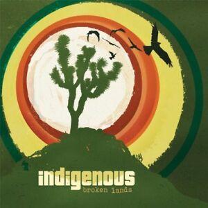Indigenous-Broken-Lands-CD
