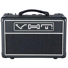 VHT Special 6 Class-A 6-Watt All-Tube Guitar Amplifier Amp Head