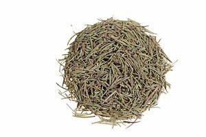 Rosemary-Dried-Loose-Leaf-Grade-A-Premium-Quality-75g-Rosmarinus-Officinalis