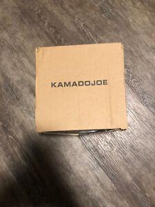 Kamado-Joe-Official-Classic-Grill-Vent-Cap