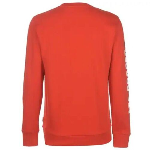 ✅ LEE COOPER Herren Pullover S-XXL Sweatshirt Hoodie Pulli Sweater Longsleeve
