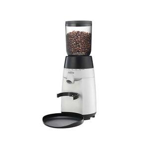 Sunbeam-EM0440-GrindFresh-Conical-Burr-Coffee-Grinder-with-25-Grind-Settings