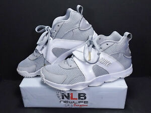 6b4f51a3f84fc Image is loading Nike-Zoom-Veer-844675-011-Wolf-Grey-White-