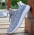 Men's LOT Sneakers Sport shoes Breathable Running Shoes casual Athletic shoes