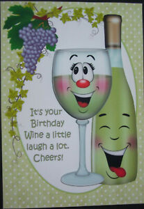 HANDMADE-3-D-BIRTHDAY-GREETING-CARD-WITH-A-SENTIMENT-CHEERS-BIRTHDAY-CARD