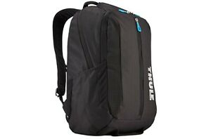 Thule-Crossover-Nylon-Backpack-for-15-Inch-MacBook-Pro-Black