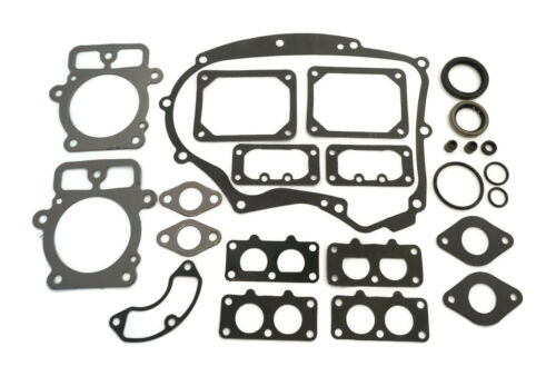 ENGINE GASKET SET fit Briggs Stratton 44K777 44L777 44M777 44N777 44P777 Tractor