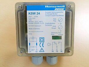 Kompaktstroemungswaechter-Honeywell-KSW24-0-05-3m-s-24V-AC-DC-6A