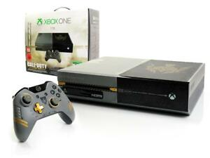 Microsoft-Xbox-One-consola-Limited-1000gb-1tb-Call-of-Duty-Advanced-Warfare