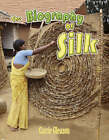 Biography of Silk by Carrie Gleason (Paperback, 2006)