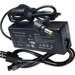 AC-ADAPTER-Charger-Power-Cord-for-Fujitsu-Lifebook-T4020D-T-4020D-T-4210-T4210