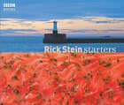 Rick Stein Starters by Rick Stein (Hardback, 2004)