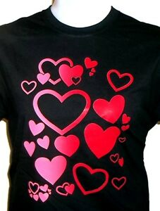 Hearts-on-Shirt-Valentines-Day-Shirt-Love-Cupid-Small-5X