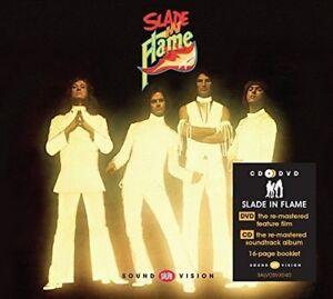 Slade-Slade-in-Flame-CD-DVD