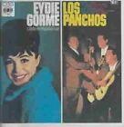 Canta En Espanol 0037628019329 by Eydie Gorme CD