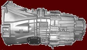 99 03 ford zf 6 speed f250 f350 f450 f550 manual transmission 7 3l rh ebay com ford zf 6 speed manual transmission for sale ford 6 speed manual transmission for f 550