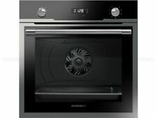Four Electrique Multifonction Rosieres Pyrolyse 68 L Classe A Inox RFZ6970IN/E