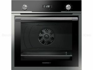Four Electrique Multifonction Rosieres Pyrolyse 68 L Classe A Inox RFZ6970IN