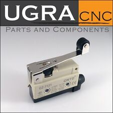 Limit Switch - Home Switch  7121  CNC Router Mill Lathe