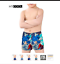 Sonic The Hedgehog Swim Trunks Bathing Suit Swim Shorts MANY STYLES sz 5 thru 14