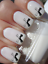 Disney-Descendants-ongles-manucure-nail-art-water-decal-sticker miniatuur 6