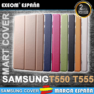 SMART-COVER-FUNDA-PARA-TABLET-SAMSUNG-T550-T551-GALAXY-TAB-9-7-034-MARCA-ESPANA