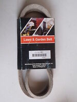 Grainger International Lawn And Garden V Belt B50 Kc 53