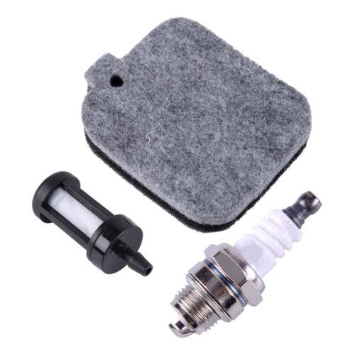 Luftfilter Air Filter Für Stihl BG45 BG46 BG55 BG65 BG85 BR45C SH55 SH85 Neu