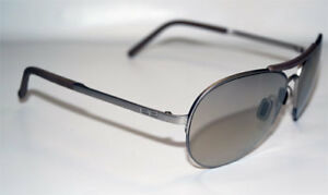 De Sol Sunglasses Gafas Porsche V728 P8540 D E88 vq5RE8wP