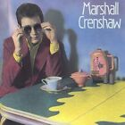 Marshall Crenshaw [1982] by Marshall Crenshaw (CD, Oct-1990, Warner Bros.)