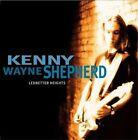 Ledbetter Heights by Kenny Wayne Shepherd (CD, Sep-1995, Giant (USA))