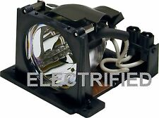 OPTOMA BL-FP200A BLFP200A OPT018 LAMP IN HOUSING FOR MODELS EP72H EP738 EP741