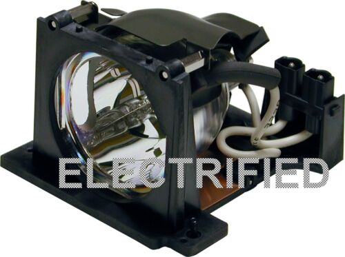 OPTOMA SP.80A01.001 SP80A01001 LAMP IN HOUSING FOR PROJECTOR MODEL H30