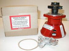 Fits Bell Amp Gossett 189034189161106192 Series 100ab W Coupler Amp Gasket New