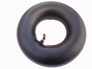 4-10-3-50-4-tubo-interno-per-scooter-elettrico-Trolley-410-350-4-3-50-4-Tubo-Nuovo