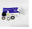 FRIGIDAIRE-5308950197-WASHER-TUB-SEAL-KIT-SELLO-FRIGIDAIRE-530895019-ORIGINAL thumbnail 1