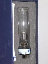 Photron Hollow Cathode Lamp Ag Silver, Non-coded