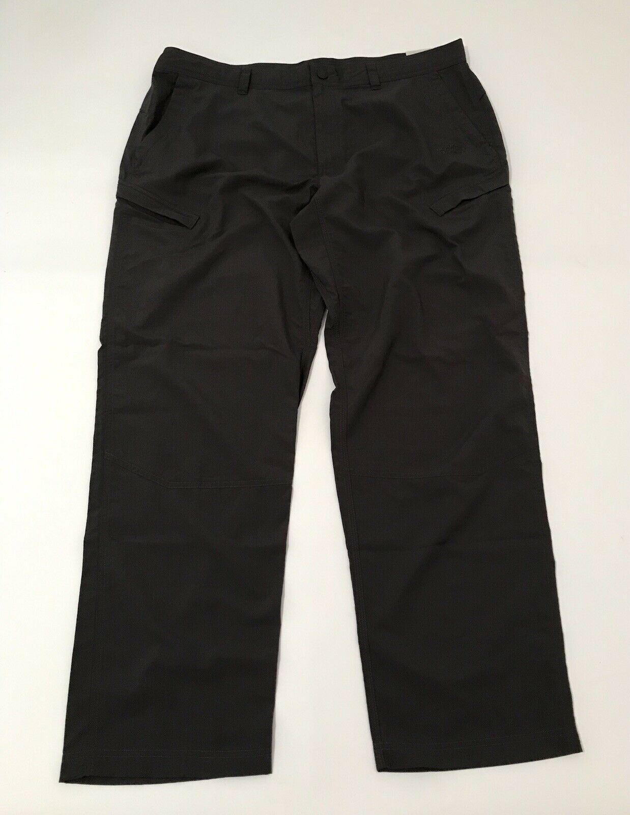 The North Face Cargo Pants Men's Size 40 New NWT