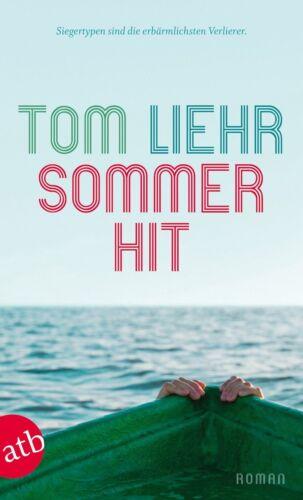 1 von 1 - Sommerhit von Tom Liehr (2013, Taschenbuch)