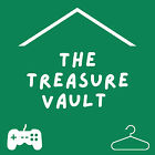 thetreasurevault