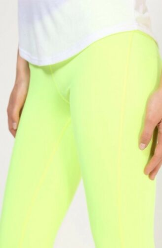 Volt Pro de Leggings pour Nike Femme training Entraînement Core P1ttd8x