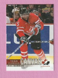 2017-18-Upper-Deck-Series-Team-Canada-Canvas-P-K-Subban-TCC-15