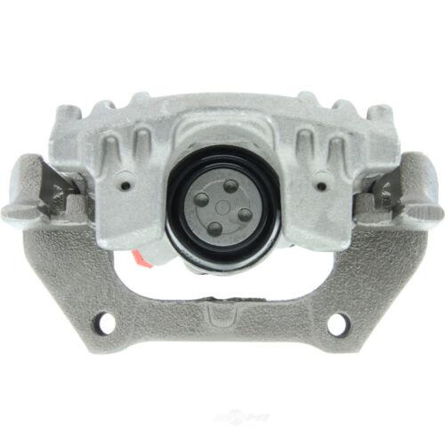 Rear Right Brake Caliper For 2003-2008 Mini Cooper 2004 2006 2005 2007 Centric