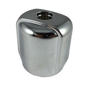 Ricambio-maniglia-termostatica-per-vasca-doccia-Zetaterm-T2-Zucchetti-R99428