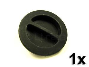 1x-LPG-Autogas-Tankdeckel-M10-Tankverschluss-10mm-Verschlusskappe-Tomasetto-NEU