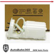 New Genuine OEM VW Fuel Pump Beetle 2004-2010* Jetta Golf 2004-2005*  1J0919087S