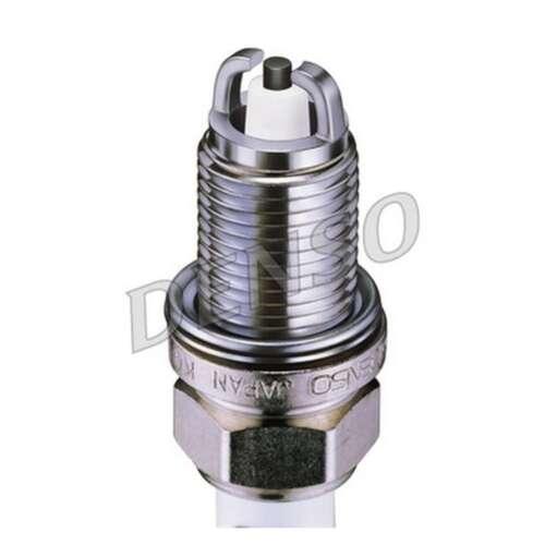 K20TXR//5063 4x Originale Denso Nickel Candele-parte no