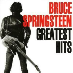 Bruce-Springsteen-Greatest-Hits-CD-1995
