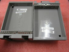800-38047-01 Cisco UCS C220 M3 3.5/'/' LFF Blank Drive Panel