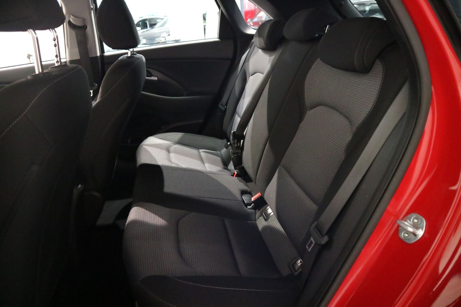 Hyundai i30 1,0 T-GDi Life+ - billede 10